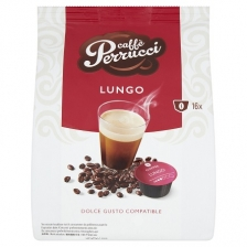 Caffé Perrucci Lungo -do Dolce Gusto
