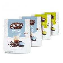 Perrucci Mix Intenso 2ks, Cappuccino 2ksdo dolce gusto