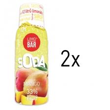 sirup mango2ks