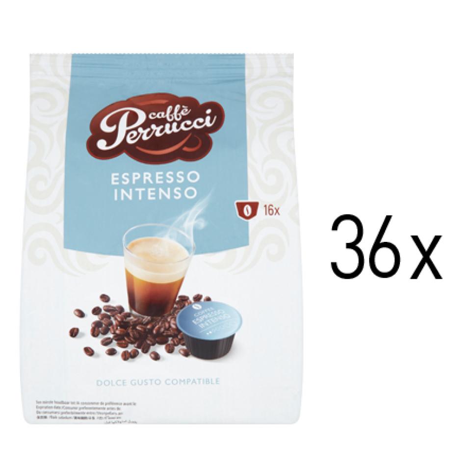 caffe-perrucci-espresso-intensodo-dolce-gusto36-ks.png