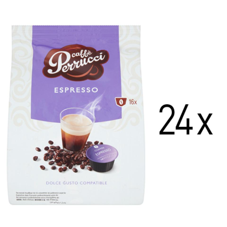caffe-perrucci-espressodo-dolce-gusto24-ks.png