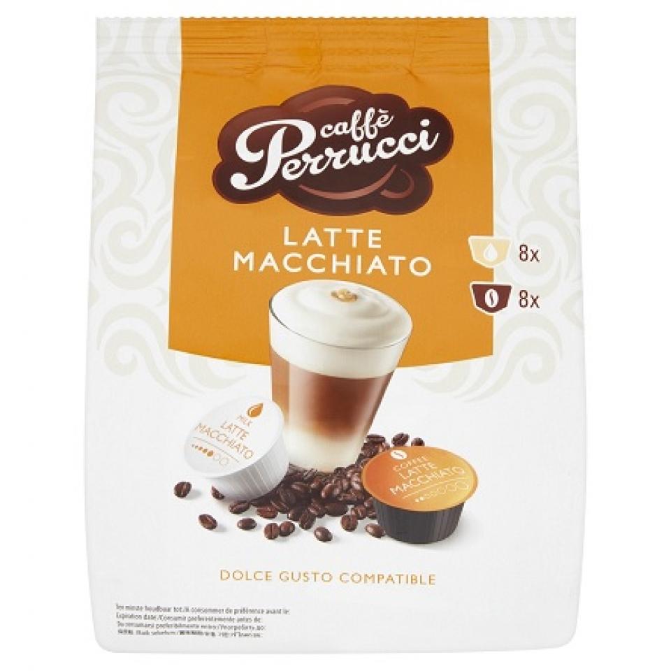 caffe-perrucci-latte-macchiato.jpg