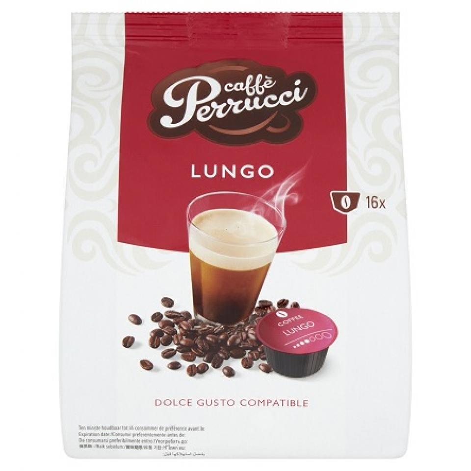 caffe-perrucci-lungo.jpg