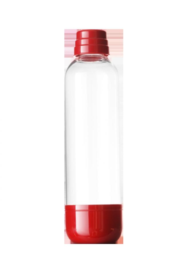 lahev-cervena-1-litr-9.png