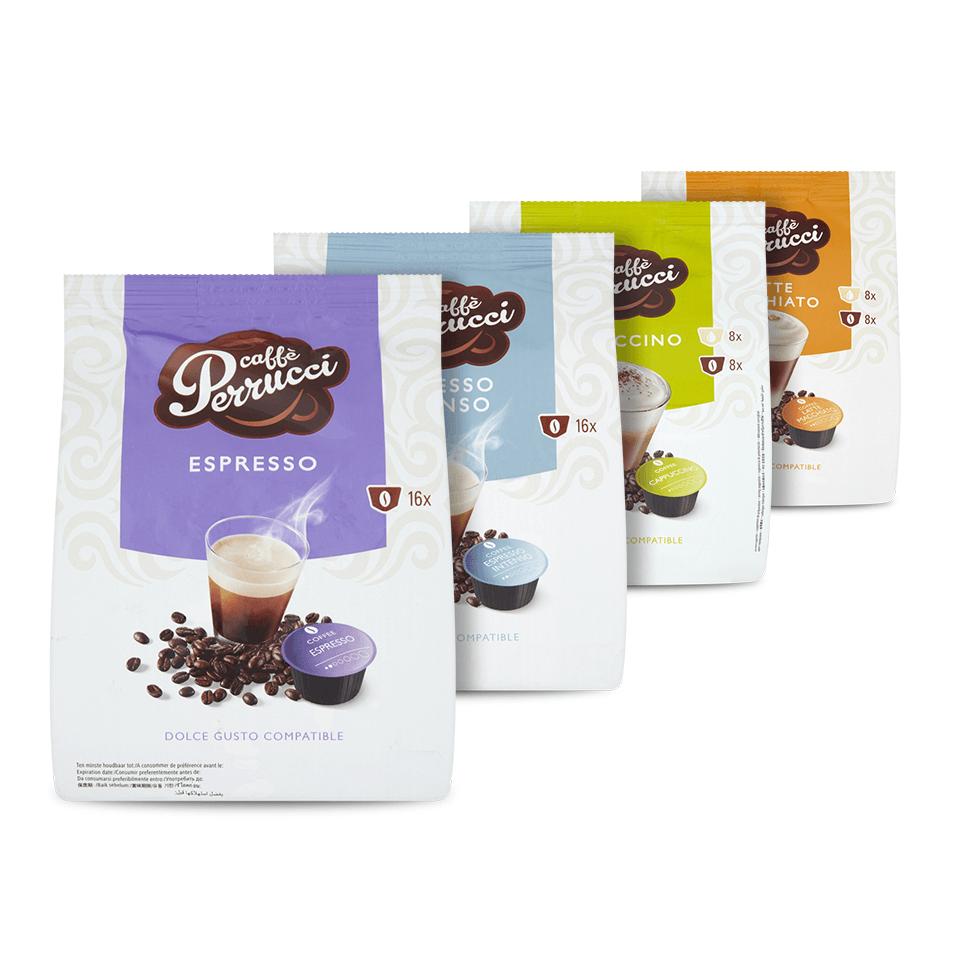 perrucci-mix-espresso-intenso-cappuccino-latte-macchiato.png