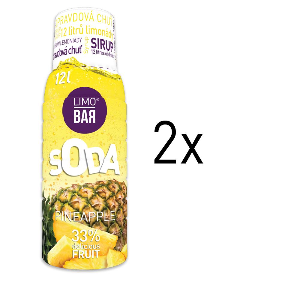 sirup-ananas2-ks.png