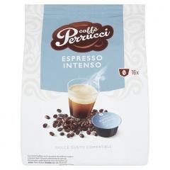Caffé Perrucci Espresso Intenso - do Dolce Gusto